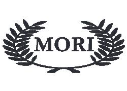 Onoranze funebri Mori in provincia di Ancona